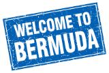 Бермуди статті та фото