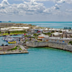 Города на Бермудах и их достопримечательности