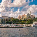 {:ru}4 причины посетить Бермуды с семьей{:}{:ua}4 причини відвідати Бермуди з сім'єю{:}