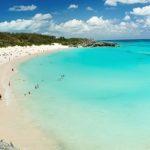 {:ru}5 самых фотогеничных локаций Бермудских островов{:}{:ua}5 найбільш фотогенічних локацій Бермудських островів{:}