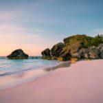 {:ru}Чем заняться на Бермудах: доступные или бесплатные развлечения{:}{:ua}Чим зайнятися на Бермудах: доступні або безкоштовні розваги{:}